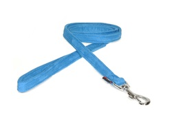 comfort_microfiber_flat_dog_leash_2