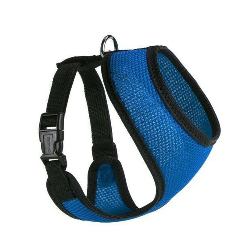Nylon Mesh Harness